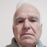 Panagiotis, 66  , Kamateron