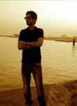 mahmood, 33, Abu Dhabi