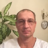 Vasya, 49  , Castiglion Fiorentino