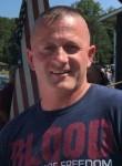 John Okhn, 59  , Cleveland (State of Ohio)