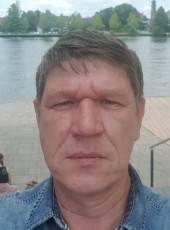Sigitas, 52, Germany, Lohr am Main