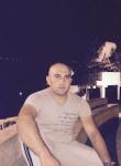 Xengo, 24  , Tbilisi