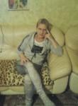 Irina, 51, Temirtau