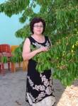 Valentina, 68  , Novorossiysk