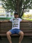 Aleksandr, 33  , Almetevsk