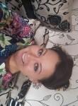 Yuliya, 33  , Slobozia (Ialomita)