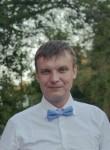 Aleksandr, 35  , Chekhov