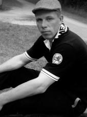 Pjotr , 31, Estonia, Tallinn