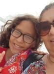 Brianna, 18  , Nogales (Sonora)