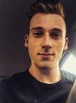 patrick, 23  , Tuttlingen