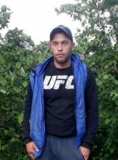 Mikhail, 35, Ukraine, Odessa