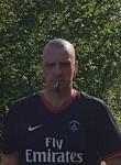 Jérôme, 46  , Bergerac