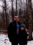 Aleksandr, 33  , Duminitsji