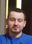 Adrian, 34  , Saint Petersburg