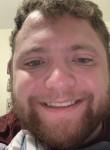 Aaron, 22  , Houston