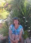 Elena, 84  , Arkhangelsk