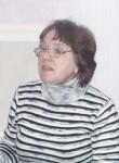 Ekaterina, 64, Chernyanka
