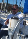 john, 56  , Skanderborg
