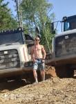 Mitya, 38, Krasnoyarsk