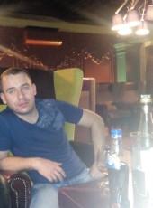 aleksandr, 35, Russia, Stavropol