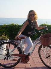 Svetlana, 38, Russia, Novosibirsk
