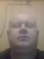 zhenya, 45, Russia, Samara