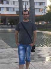 slavicUnknown, 32, Republic of Moldova, Chisinau