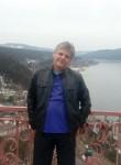 Anatoliy, 48  , Novosibirsk
