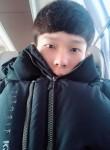 어 승민, 22  , Chinju
