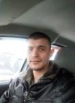Владимир, 34 года, Искитим