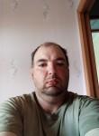 Oleg, 36  , Smolensk