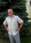 alex, 60, Omsk