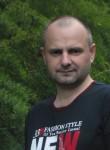 Sergey, 45  , Kataysk