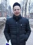 Konstantin, 29, Syktyvkar