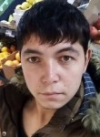 Shakha , 21, Moscow