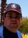 Stas, 43, Qiryat Mozqin