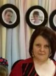 Irina, 38  , Shchelkovo