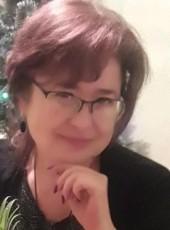 Liliya, 41, Kyrgyzstan, Bishkek