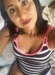 Evecita, 36  , Santa Cruz de la Sierra