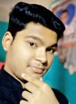 Deepak, 18  , Raigarh