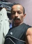 José Angel, 55  , Alajuela