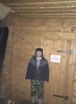 Aleksey, 34  , Demidov