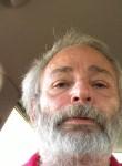 robin western, 64  , Tulsa