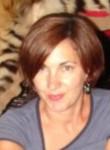 Marina, 50  , Kiev