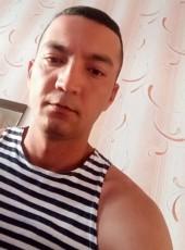 Amatov Izzatullo, 28, Russia, Rostov-na-Donu