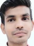Arjun, 18, Bareilly