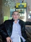 Dima, 40  , Barnaul