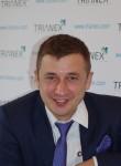 Vadim, 27  , Moscow