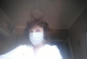 Ekaterina, 54 - Miscellaneous