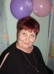 Nina, 68  , Cherlak